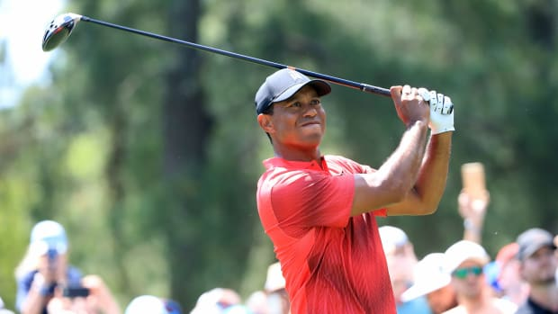 tiger-woods-sunday-wells.jpg