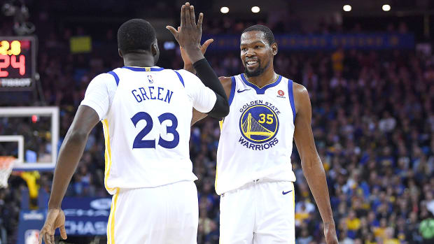 kevin-durant-nba-dfs-january-12.jpg