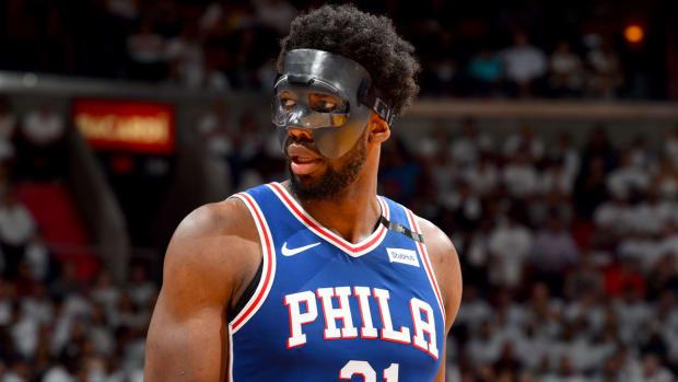 joel-embiid-mask.jpg