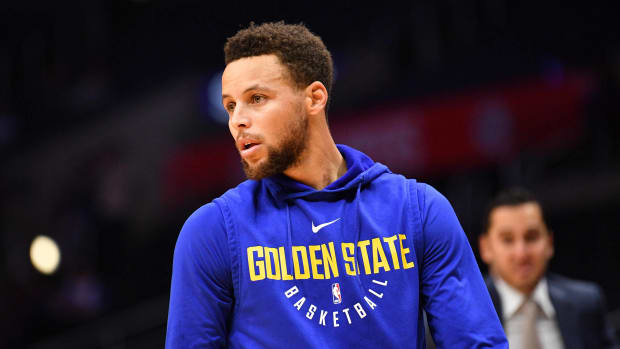 steph-curry-expected-return-game-2.jpg