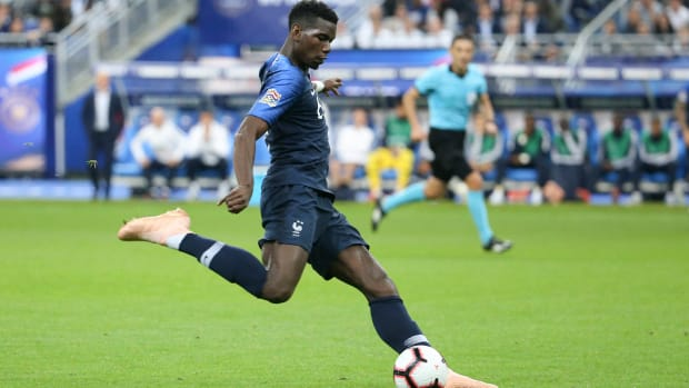 france-netherlands-nations-league-how-to-watch.jpg