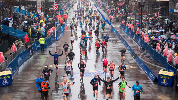 boston-marathon-sellers-training-lead.jpg