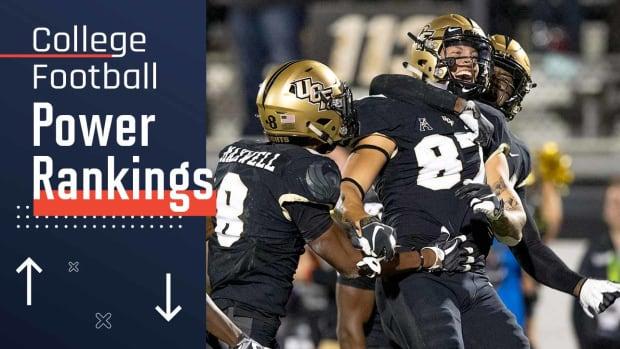 college-football-power-rankings-week-13-playoff-top-25-ucf-utah-state.jpg