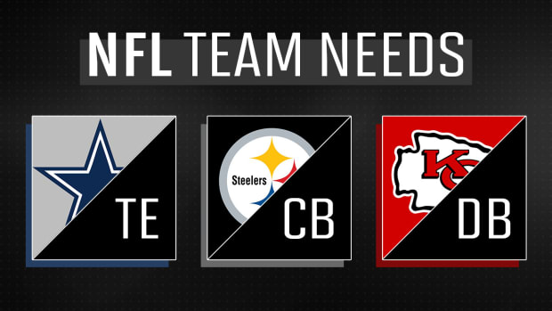 draft-needs-part-2.jpeg
