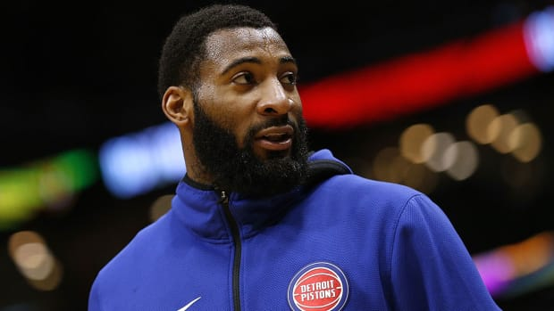 andre-drummond-all-star-replacement.jpg