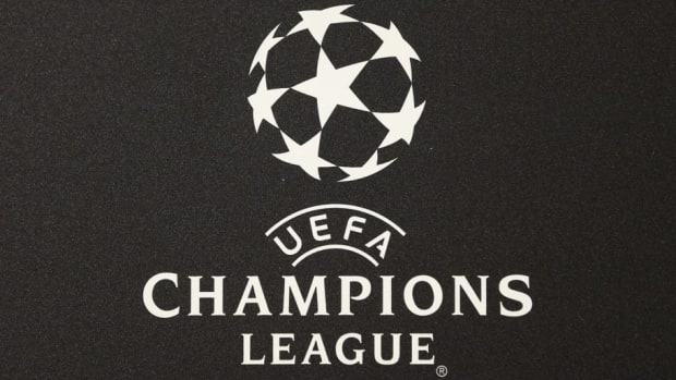 fbl-eur-c1-austria-wien-atletico-logo-5bcd9d8bd3e0b536f7000001.jpg