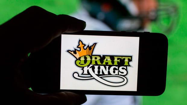 draft-kings-supreme-court-betting.jpg