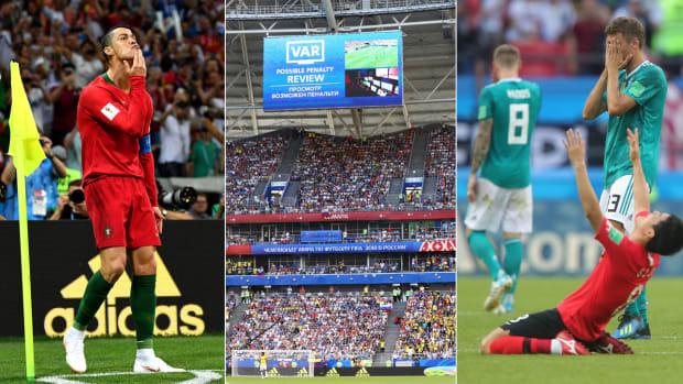 ronaldo-var-germany-world-cup.jpg
