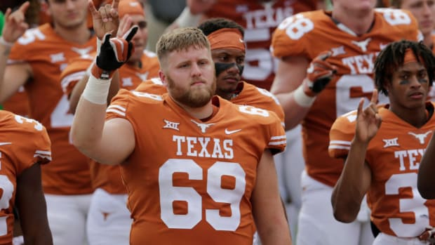 texas-walk-on-austin-allsup-scholarship-video.jpg