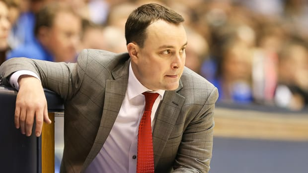 indiana-archie-miller-recruiting-commits-2019.jpg