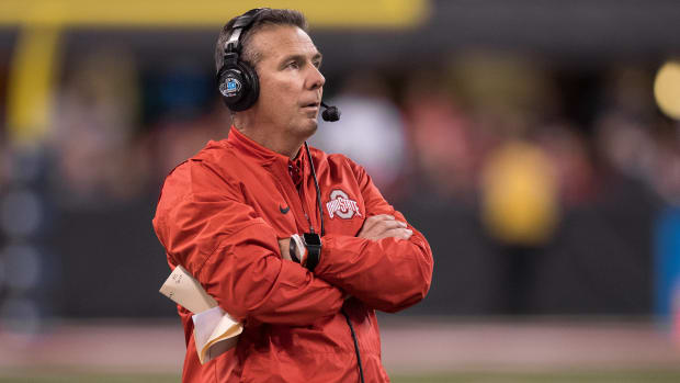urban-meyer-suspension-reinstatement.jpg