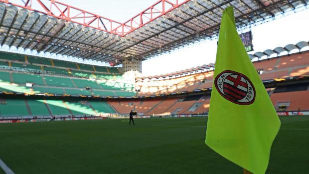 ac-milan-v-olympiacos-uefa-europa-league-group-f-5c139b968ab1df4b4400002a.jpg