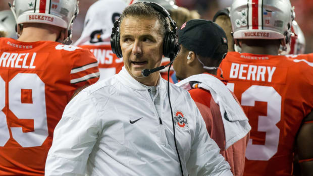 urban-meyer-ohio-state-investigation-mary-jo-white.jpg