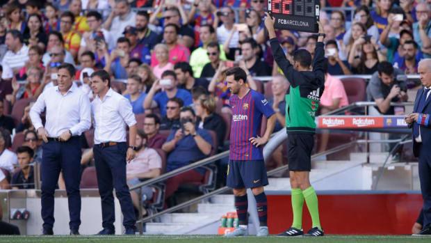 fc-barcelona-v-athletic-de-bilbao-la-liga-santander-5bb3476ecb099d7ceb000001.jpg