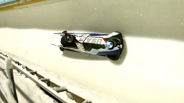 aja-evans-lauren-gibbs-us-bobsled-olympics-1300.jpg