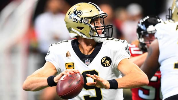 drew-brees-nfl-completions-record.jpg