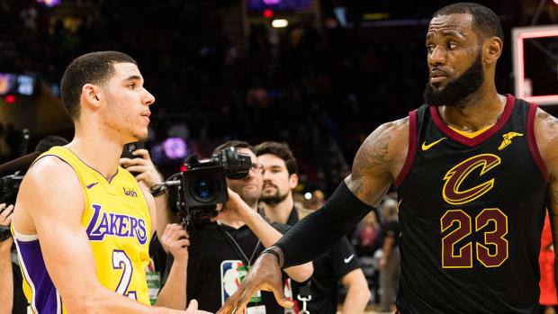 lavar-ball-on-lebron-james-potentially-joining-lakers.jpg