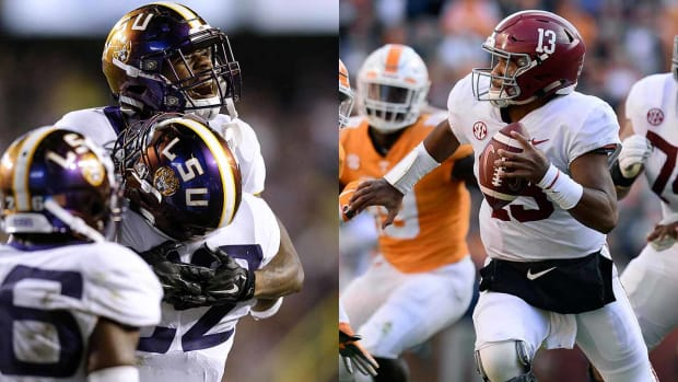 lsu-alabama-2018-game-matchup-mississippi-state.jpg