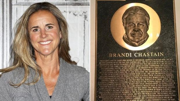 brandi-chastain-plaque-photo.jpg