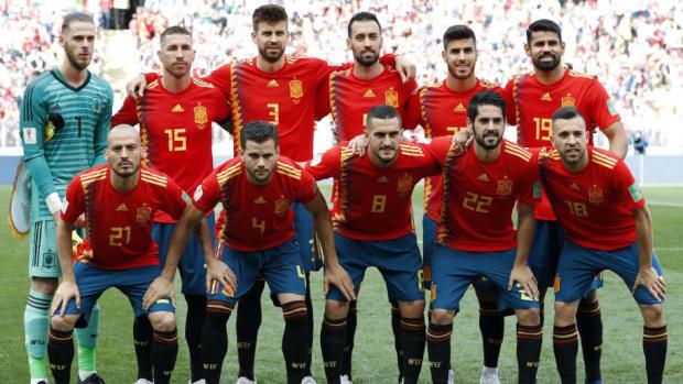 fifa-world-cup-2018-russia-spain-v-russia-5b3b4652f7b09d359100002f.jpg