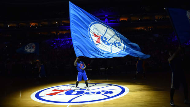 76ers-general-manager-search.jpg