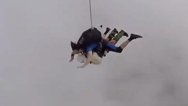 102-year-old-skydiving-video.jpg