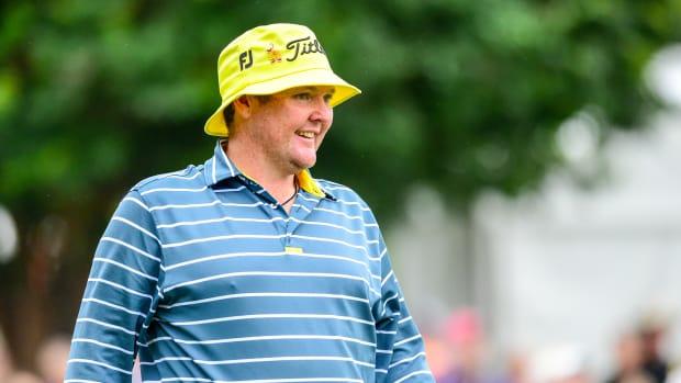 golfer-jarrod-lyle-dies.jpg