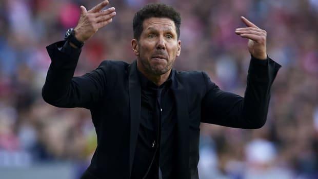 club-atletico-de-madrid-v-real-betis-balompie-la-liga-5bba6d7e199d63cfde000002.jpg