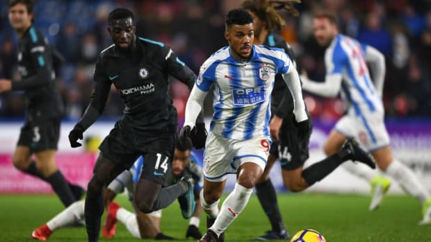 huddersfield-town-v-chelsea-premier-league-5af1672d73f36c5c37000003.jpg