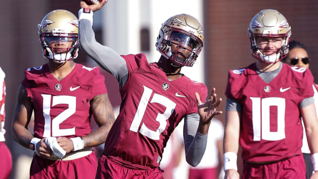 deondre-francois-james-blackman-florida-state-starting-quarterback.jpg