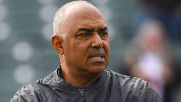 marvin-lewis-fired-bengals-hot-clicks.jpg
