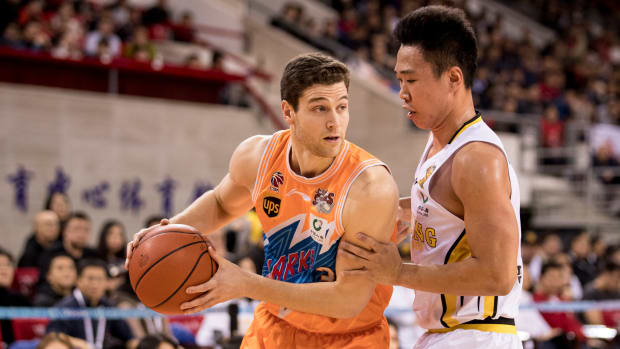 jimmer_fredette_china_marquee_.jpg