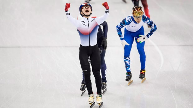 lim-hyojun-korea-speedskating-gold-medal-pyeongchang-2018.jpg