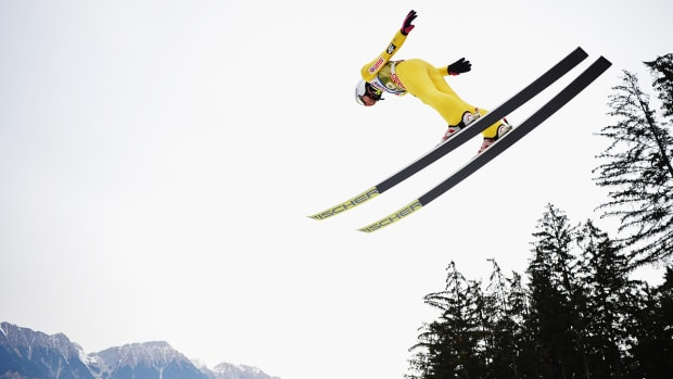 kamil-stoch-olympic-ski-jumping.jpg
