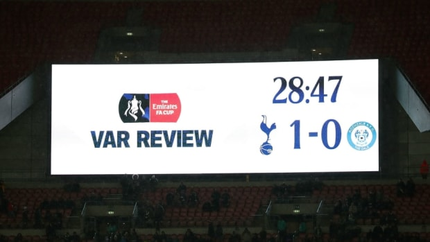 tottenham-hotspur-v-rochdale-the-emirates-fa-cup-fifth-round-replay-5b9a64df29dc84634a00000a.jpg