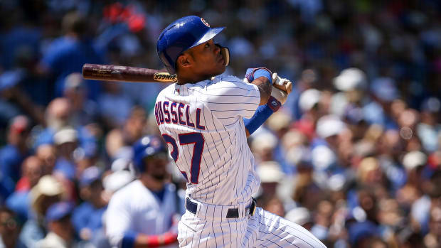 addison-russell-allegations.jpg