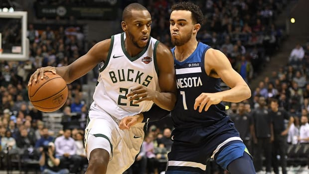 khris-middleton-dfs-january-22.jpg