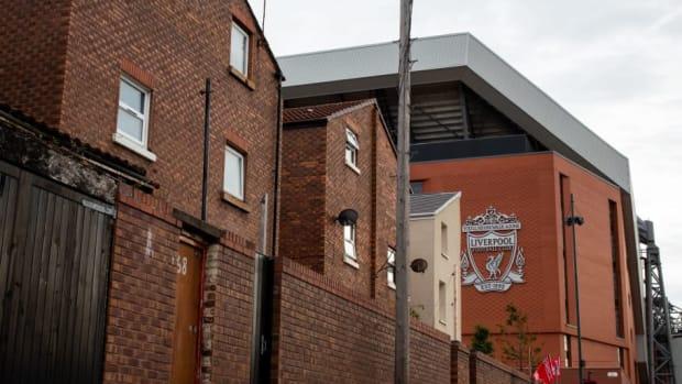 liverpool-fc-v-manchester-city-premier-league-5bc1fa6ea7018de98b000001.jpg