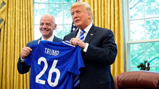 trump-fifa-world-cup-2026-soccer-meeting.jpg