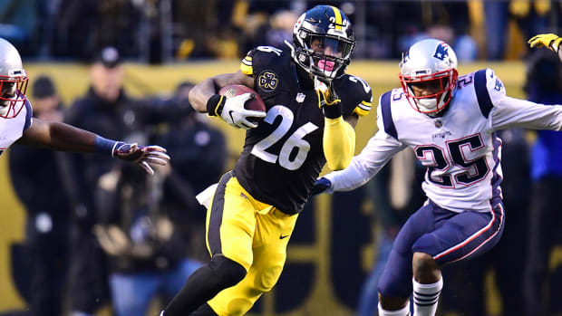 leveon-bell-steelers-contract-franchise-tag.jpg