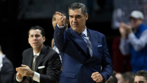 villanova-ap-top-25-rankings.jpg
