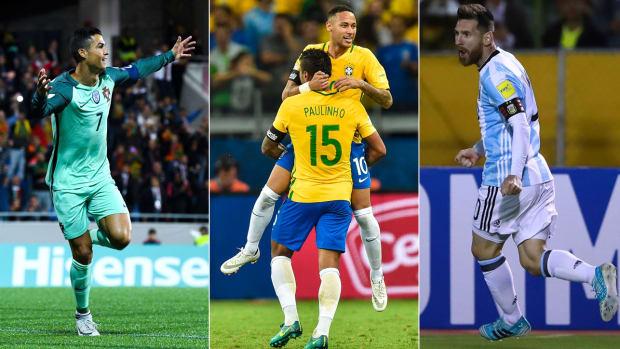ronaldo-neymar-messi-wc-draw.jpg