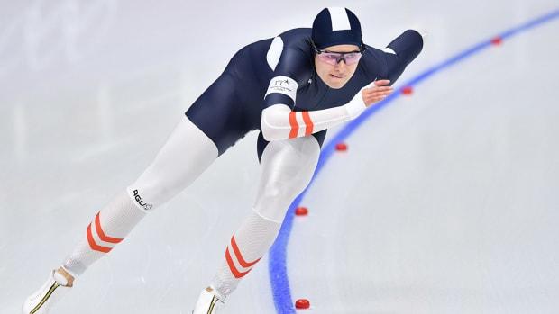 speed-skating-olympics-running.jpg