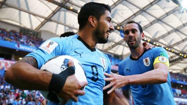 luis-suarez-goal-uruguay-saudi-arabia.jpg