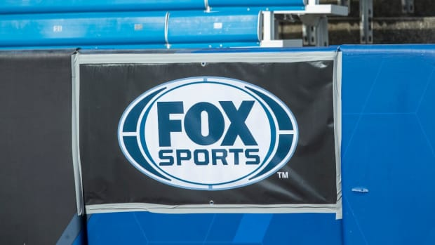 FOX Paying Big Money For Rights to Thursday Night Football Package - IMAGE