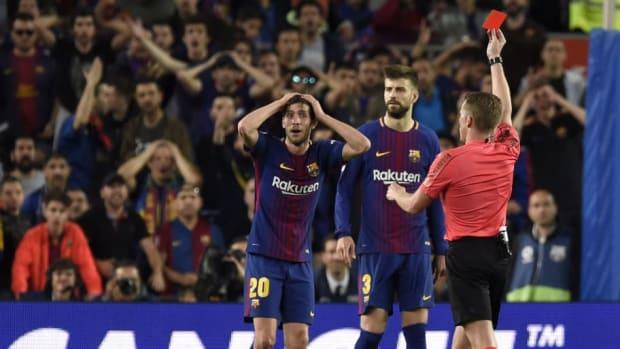barcelona-v-real-madrid-la-liga-5af2d55173f36cbd30000001.jpg