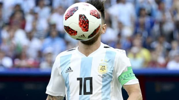 france-v-argentina-round-of-16-2018-fifa-world-cup-russia-5b919f29344cd842ad000001.jpg
