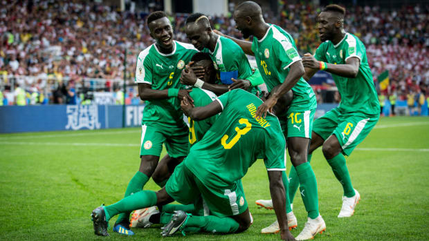 senegal-world-cup-africa-poland.jpg