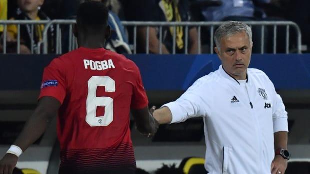 mourinho-pogba-man-united-timeline.jpg
