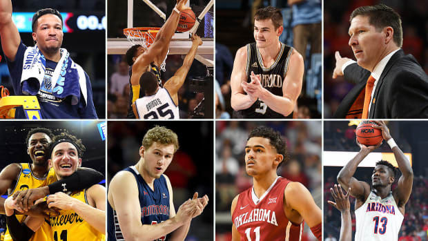 college-basketball-2017-18-postseason-awards.jpg